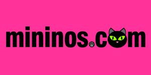 Mininos